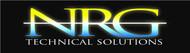 Company Logo - Entry #72
