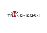 Transmission Logo - Entry #4
