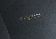 Astarria Jewelry Logo - Entry #78