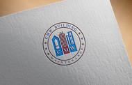 CMW Building Maintenance Logo - Entry #542