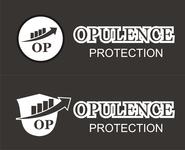 Opulence Protection Logo - Entry #23
