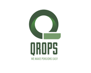 QROPS Direct Logo - Entry #8
