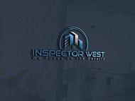 Inspector West Logo - Entry #129