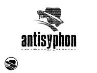 Antisyphon Logo - Entry #29