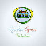 Gables Grove Productions Logo - Entry #85