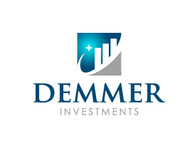 Demmer Investments Logo - Entry #78