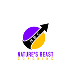 NBC  Logo - Entry #19