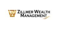 Zillmer Wealth Management Logo - Entry #318