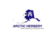 Arctic Herbery Logo - Entry #27