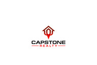 Real Estate Company Logo - Entry #94