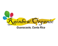 Rainbow Organic in Costa Rica looking for logo  - Entry #125