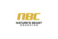 NBC  Logo - Entry #17