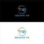 THI group Logo - Entry #162