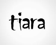 Tiara Logo - Entry #11