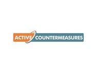 Active Countermeasures Logo - Entry #183