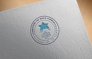 70  Logo - Entry #43