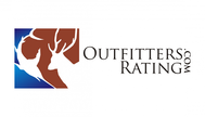 OutfittersRating.com Logo - Entry #41