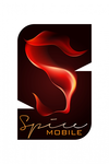 Spice Mobile LLC (Its is OK not to included LLC in the logo) - Entry #83