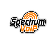 Logo and color scheme for VoIP Phone System Provider - Entry #40