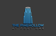 The Pinehollow  Logo - Entry #40