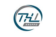 THI group Logo - Entry #445