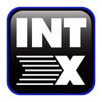 International Extrusions, Inc. Logo - Entry #5