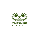Cheshire Craft Logo - Entry #107