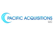 Pacific Acquisitions LLC  Logo - Entry #85