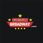 ExclusivelyBroadway.com   Logo - Entry #215