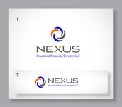 Nexus Insurance Financial Services LLC   Logo - Entry #7