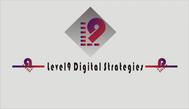 Company logo - Entry #38