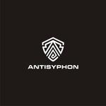 Antisyphon Logo - Entry #120