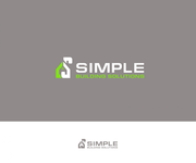 Simple Building Solutions Logo - Entry #84