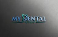 myDentalHygienist Logo - Entry #43