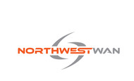 Northwest WAN Logo - Entry #82