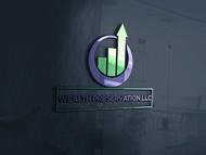 Wealth Preservation,llc Logo - Entry #288
