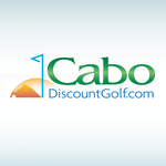 Golf Discount Website Logo - Entry #23