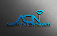 ACN Logo - Entry #13