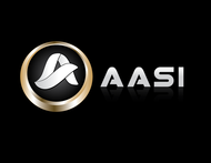 AASI Logo - Entry #82