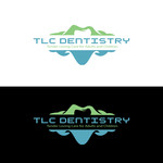 TLC Dentistry Logo - Entry #166