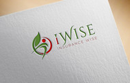 iWise Logo - Entry #152