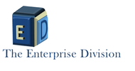 "A combination of the names ""The Enterprise Team"" and ""Benefits Division, Inc."" such as The Benefit Team or The Enterprise Division. Logo - Entry #122"