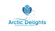 Arctic Delights Logo - Entry #179