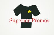 Superior Promos Logo - Entry #126