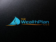 The WealthPlan LLC Logo - Entry #200