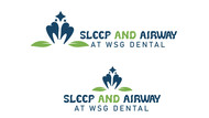 Sleep and Airway at WSG Dental Logo - Entry #423
