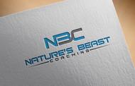 NBC  Logo - Entry #97