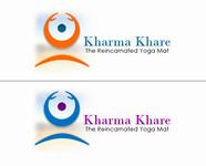 KharmaKhare Logo - Entry #73