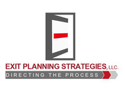 Exit Planning Strategies, LLC Logo - Entry #115