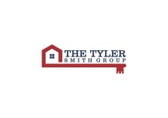 The Tyler Smith Group Logo - Entry #7